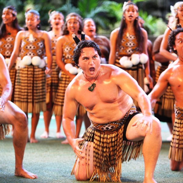 ۱۱ مورد که باید در مورد فرهنگ نیوزلند بدانید!
