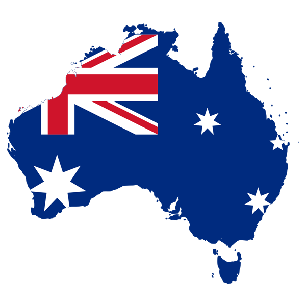10 شهر برتر استرالیا