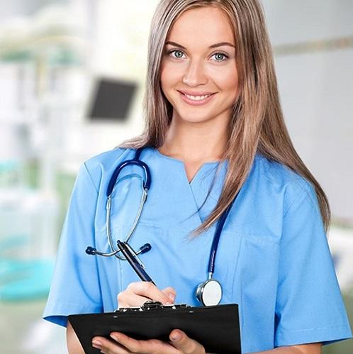 راهنمای جامع رجیستر پزشکان در استرالیا