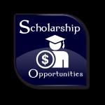 scholarship-opportunities