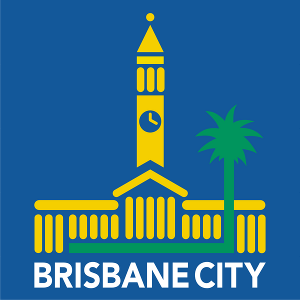 بریزبن استرالیا