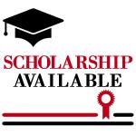 بورسیه تحصیلی دانشگاه تکنولوژی سیدنی برای دانشجویان بین المللی
