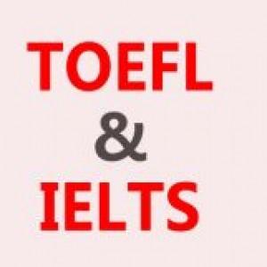 تحصیل در استرالیا بدون آیلتس یا تافل