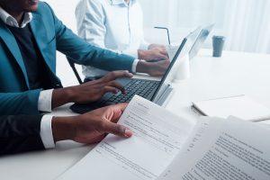 تغییرات اخیر ویزای کار موقت در استرالیا را شرح دهید.