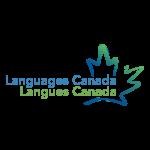 زبان مردم کانادا