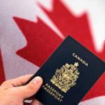 سیاستهای ویزا و مهاجرت به کانادا