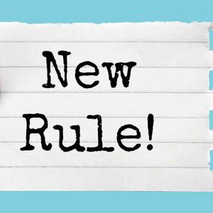 قوانین جدید مهاجرت به استرالیا در سال 2019