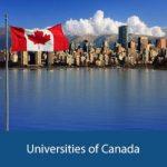 لیست-دانشگاه_های-کانادا (1)