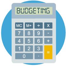 چگونگی بودجه بندی هزینه ها برای تحصیل در کانادا