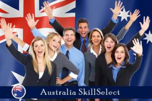 مشاغلی که امکان مهاجرت به استرالیا را دارند کدام اند؟