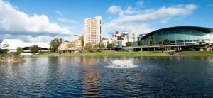 5. برای یافتن بهتر کار در ادلاید استرالیا بایستی به چه نکاتی توجه شود؟