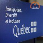 مهاجرت به کانادا کبک