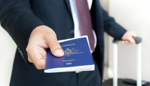 آیا اداره مهاجرت استرالیا در تهران فعال است؟