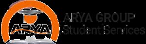 Logo-Arya_text