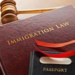 حق الوکاله مهاجرت به استرالیا