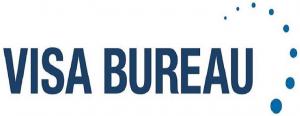 سازمان Visa Bureau چه سازمانی است؟