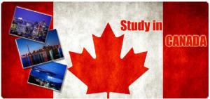 قصد مهاجرت به کانادا کبک