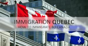حقایق کلیدی در مورد مهاجرت به کبک چه هستند؟