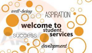 خدمات ما به شما برای اخذ ویزای دانشجویی!