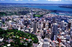 مهاجرت با استفاده از ویزای تحصیلی به نیوزلند چگونه امکانپذیر است؟