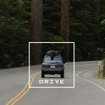بهترین جادههای کانادا برای گشتوگذار با اتومبیل