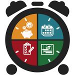 ترفندهای مدیریت زمان برای دانشجویان