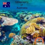 جغرافیای استرالیا