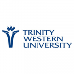 دانشگاه ترینتی وسترن-لوگو