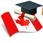 راهنمای گام به گام تحصیل در کانادا