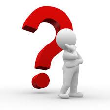 سوالات رایج در مورد تحصیل در کانادا