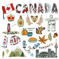 فرهنگ کانادا