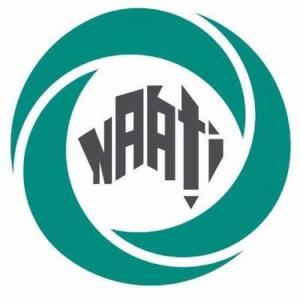مدرک ناتی (NAATI)