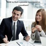 مشاوره رایگان مهاجرت به استرالیا