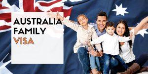 مهاجرت به استرالیا از طریق خواهر به چه منظور است؟