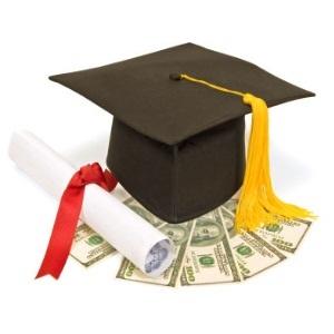 هزینههای تحصیل در استرالیا