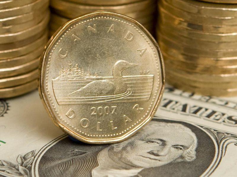 واحد پول تورنتو کانادا