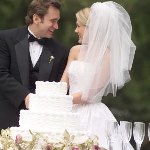 ویزای استرالیا از طریق ازدواج