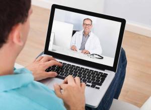 چرا مشاوره رایگان مهاجرت به استرالیا در فضای مجازی و به صورت آنلاین یک انتخاب درست میباشد؟