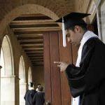 چگونه با غم غربت در هنگام تحصیل در خارج از کشور کنار بیاییم