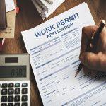 کار در کانادا بدون مجوز کار