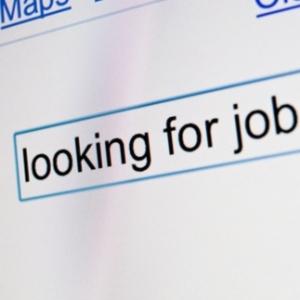 یافتن شغل در کانادا