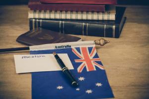 مهاجرت به استرالیا از طریق پذیرش دانشجویی چگونه است؟