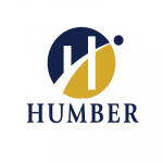 humber-logo-1