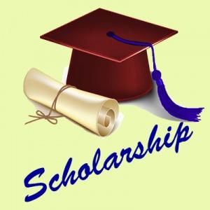 بورسها و کمک هزینههای تحصیلی کالج