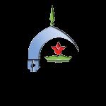 دانشگاه اشرفی اصفهانی