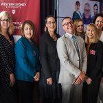 دانشگاه وسترن سیدنی جامعهی کارمندان تحصیل کردهی خود را افزایش میدهد