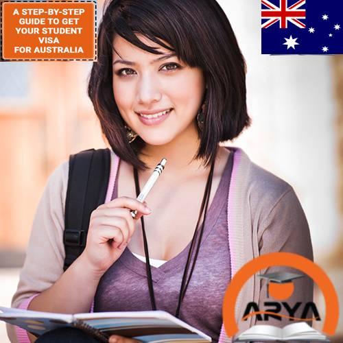 مهاجرت تحصیلی استرالیا