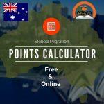فرم ارزیابی رایگان مهاجرت به استرالیا