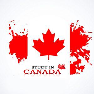 مدارک مورد نیاز برای گذراندن دوره دیپلم در کانادا