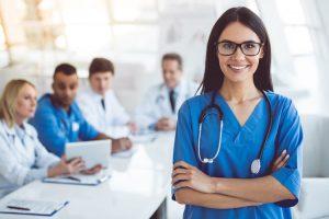ملزومات و پیشنیازهای مهاجرت به استرالیا با مدرک پزشکی